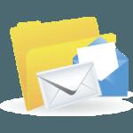 emails-folder