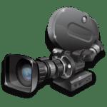 film_camera_35mm_256