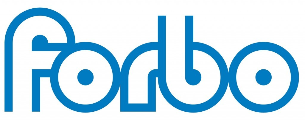 Forbo Logo png