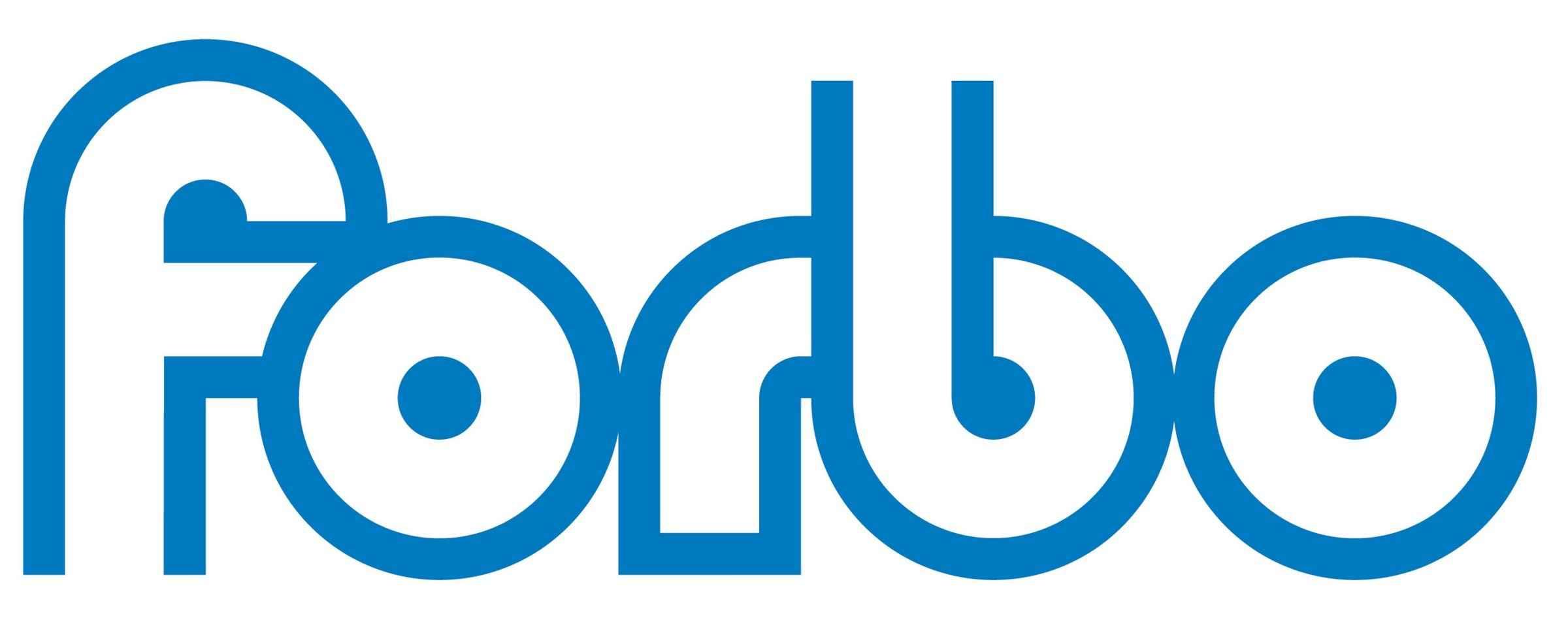 forbo logo eps pdf vector eps free download logo icons clipart rh freelogovectors net logo psychology logo eps files