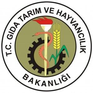 gida_tarim_ve_hayvancilik_bakanligi_logo
