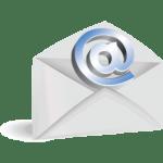 grey-email-envelope