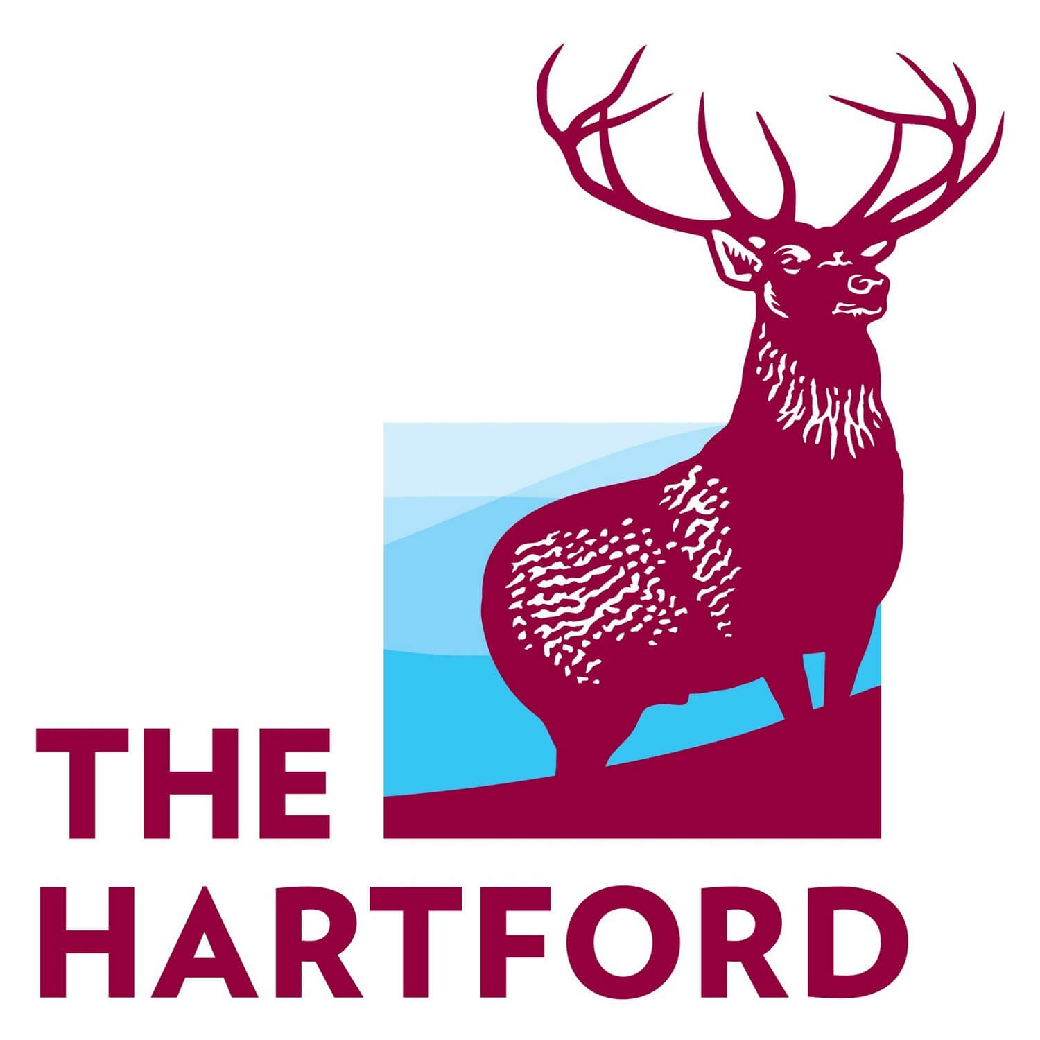 The Hartford Financial Services Group Logo [EPS PDF Files] png