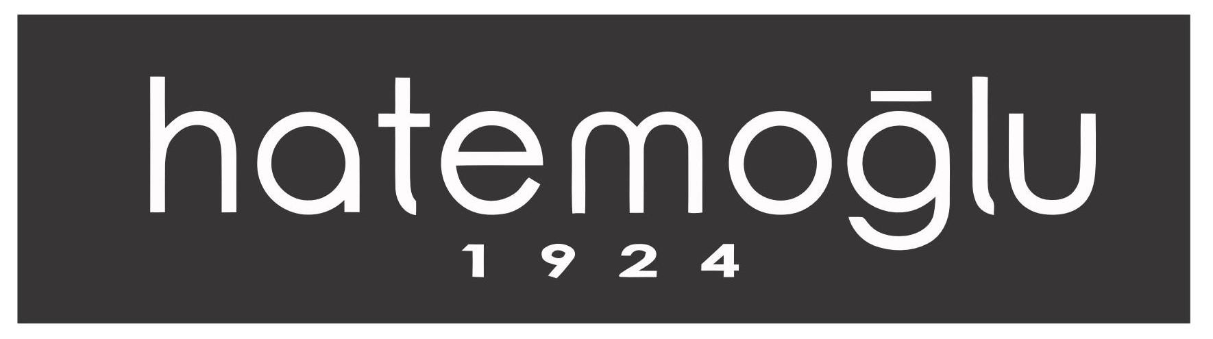 Hatemoğlu Logo [PDF] png