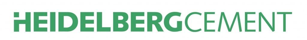 HeidelbergCement Logo [EPS PDF]