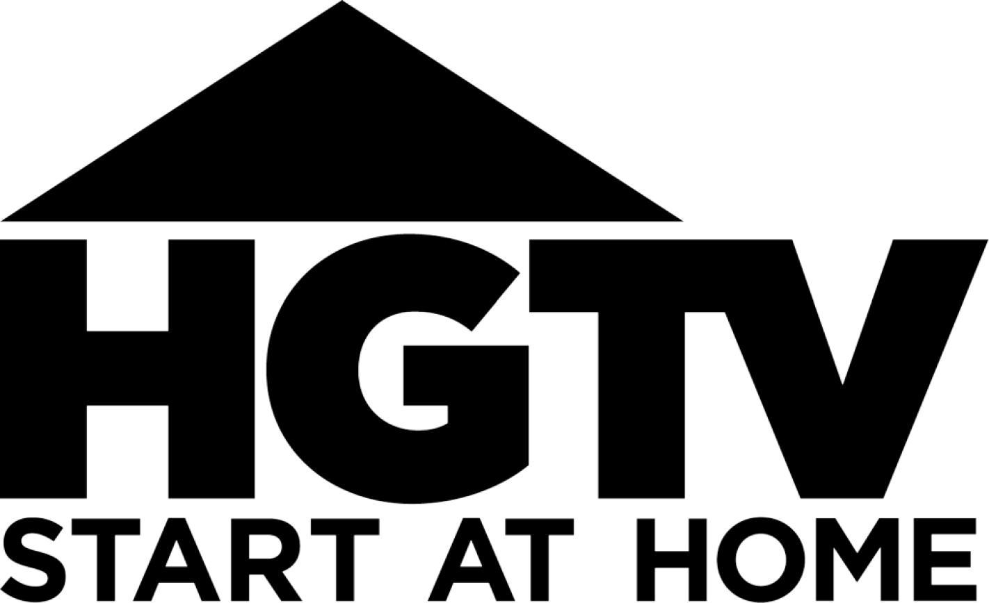 HGTV Logo [PDF] png