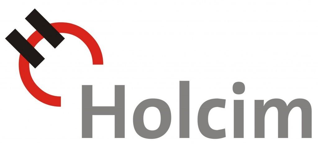 Holcim Logo png