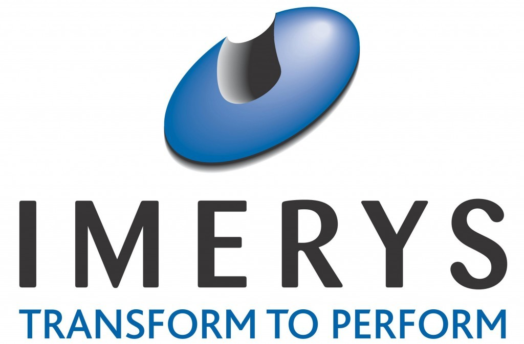 Imerys Logo png