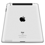 ipad-2-back-perspective-3g