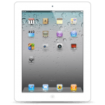 iPad2 Icons 512×512 [PNG Files]