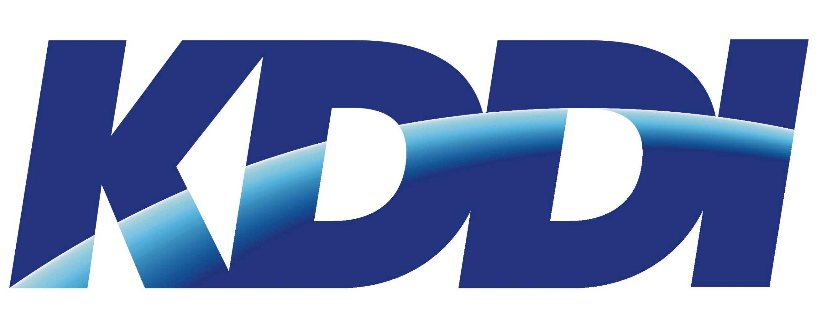 KDDI Logo [EPS PDF Files] png