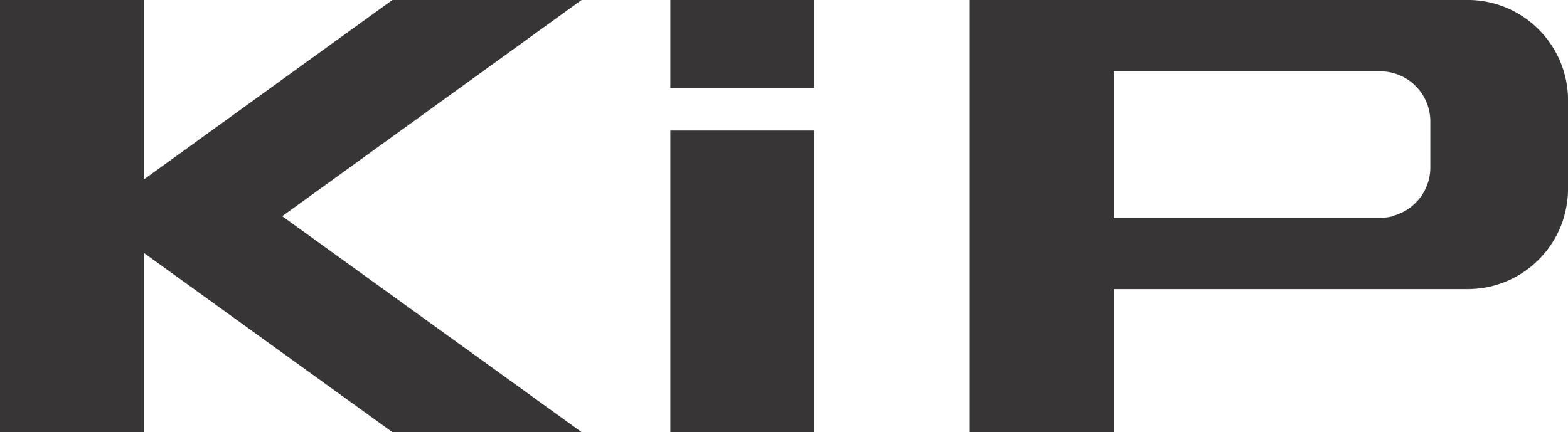 Kip Logo png