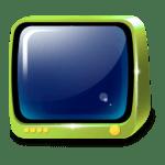 little_tv
