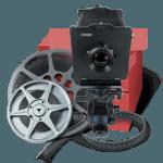 movies_films