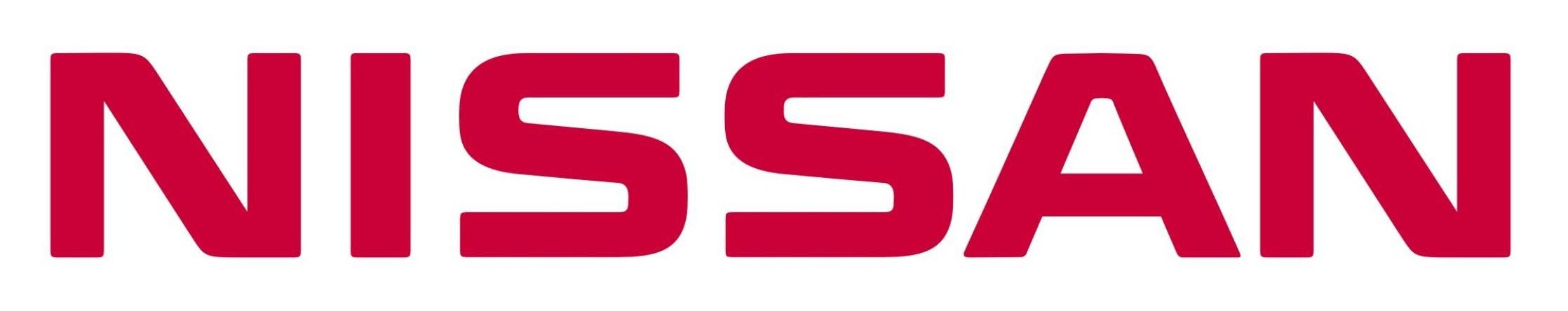 nissan motor logo eps pdf files vector eps free download logo rh freelogovectors net nissan logo vector art nissan logo vector cdr