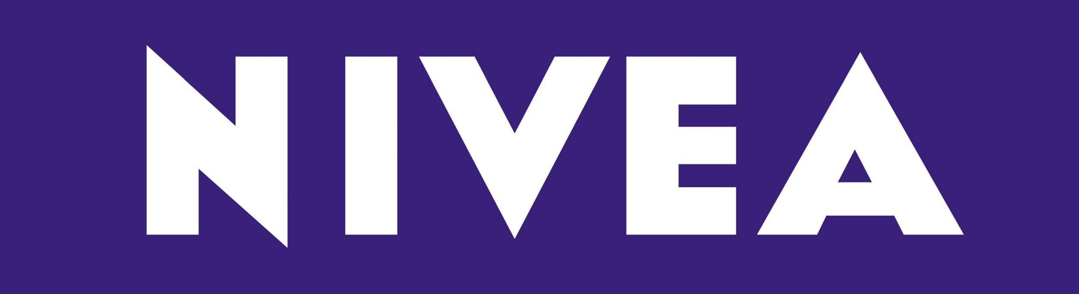Nivea Logo png