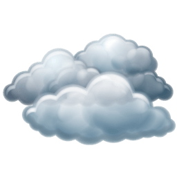 15 Weather Forecast Icons 256x256 [PNG Files] png