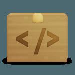 package_code