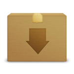 package_download