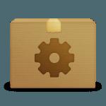 package_gear
