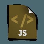 page_javascript