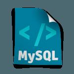page_mysql