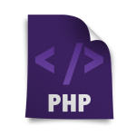 page_php