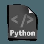 page_python