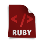 page_ruby