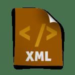 page_xml