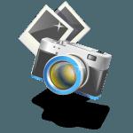 photo camera1