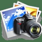 pictures_nikon