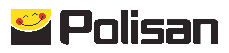 Polisan Boya Logo png