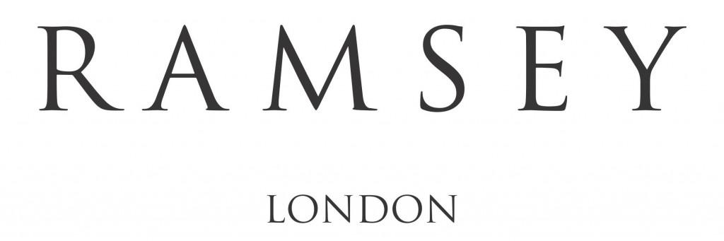 ramsey logo 1024x341 vector