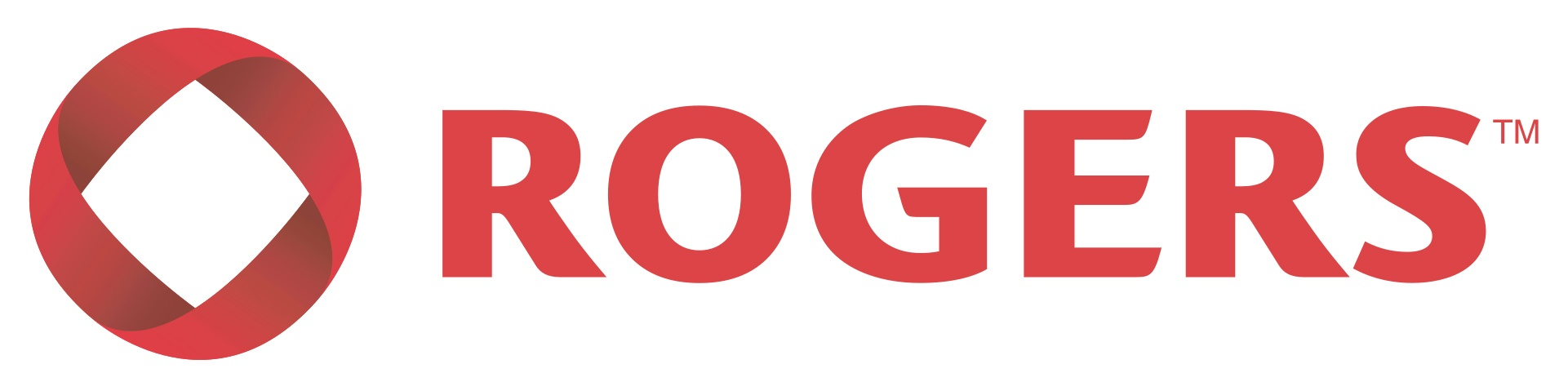 Rogers Communications Logo [EPS PDF]