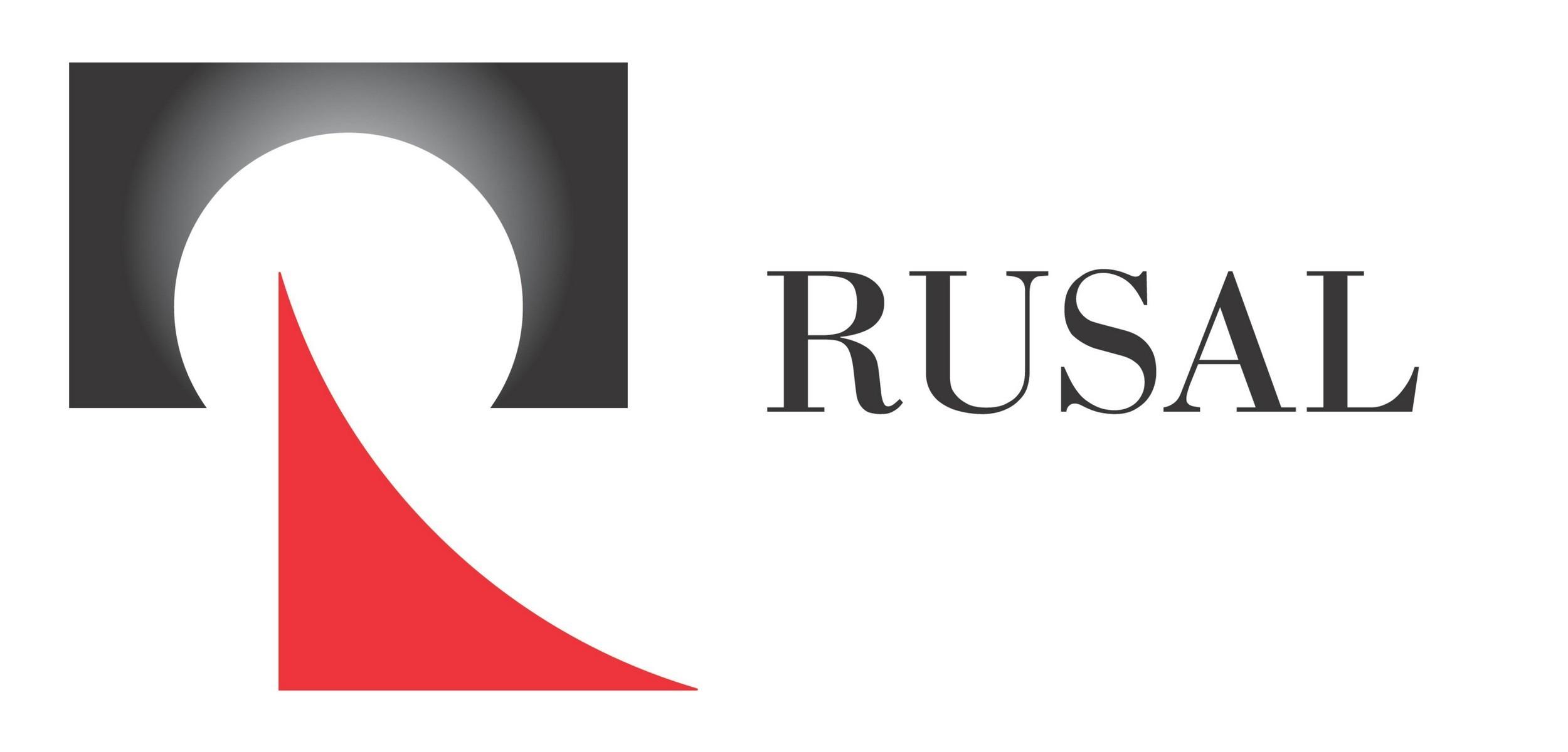 UC Rusal Logo [EPS PDF] png