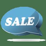sale-blue