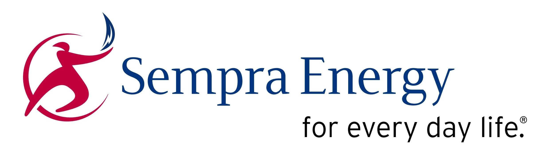 Sempra Energy Logo [EPS PDF] png