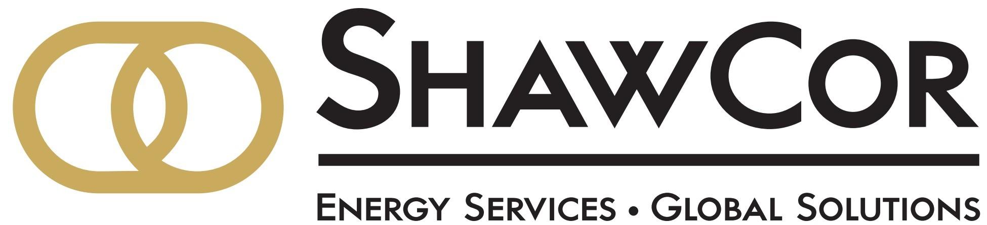 Shawcor Logo [PDF] png