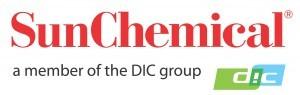 Sun Chemical Logo [AI-PDF]