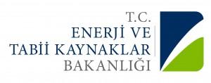 tc enerji ve tabii kaynaklar bakanligi logo 300x118
