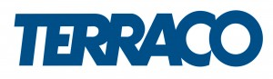 Terraco Logo [EPS-PDF]