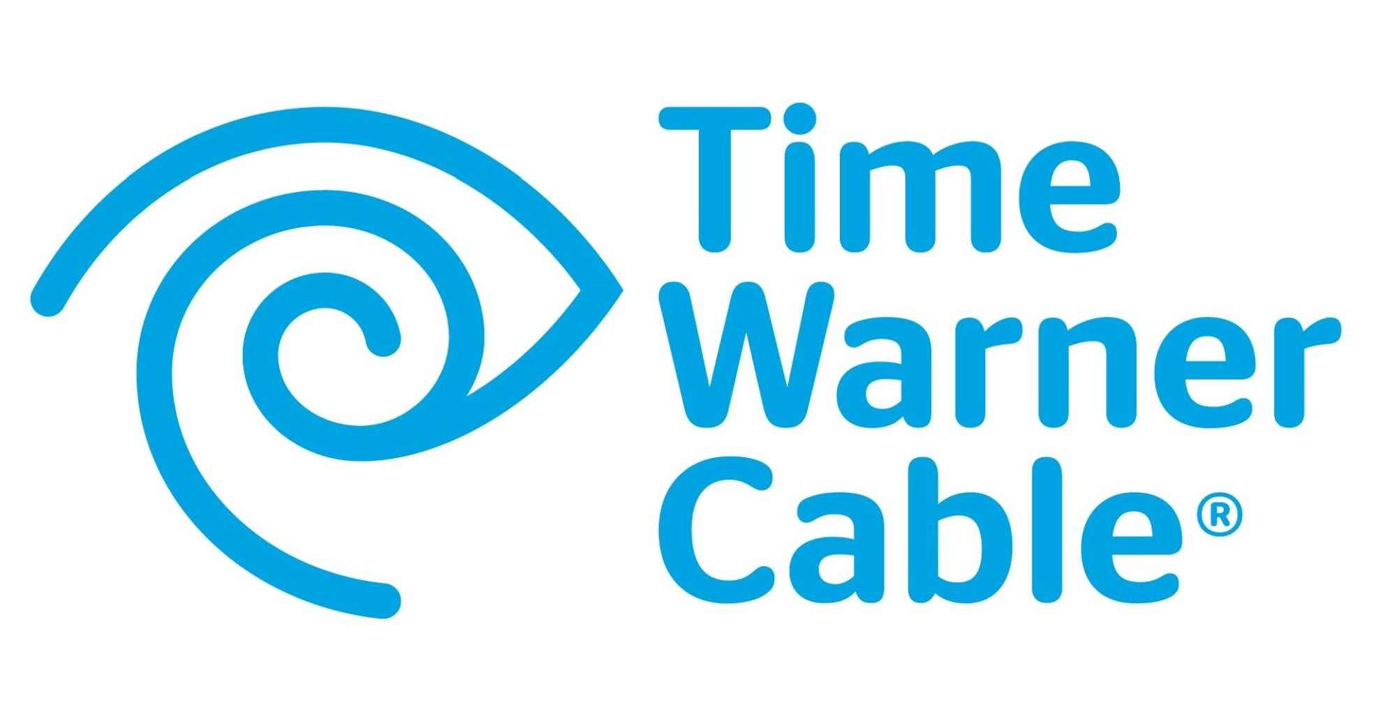 http://www.freelogovectors.net/wp-content/uploads/2012/04/time-warner-cable-logo.jpg