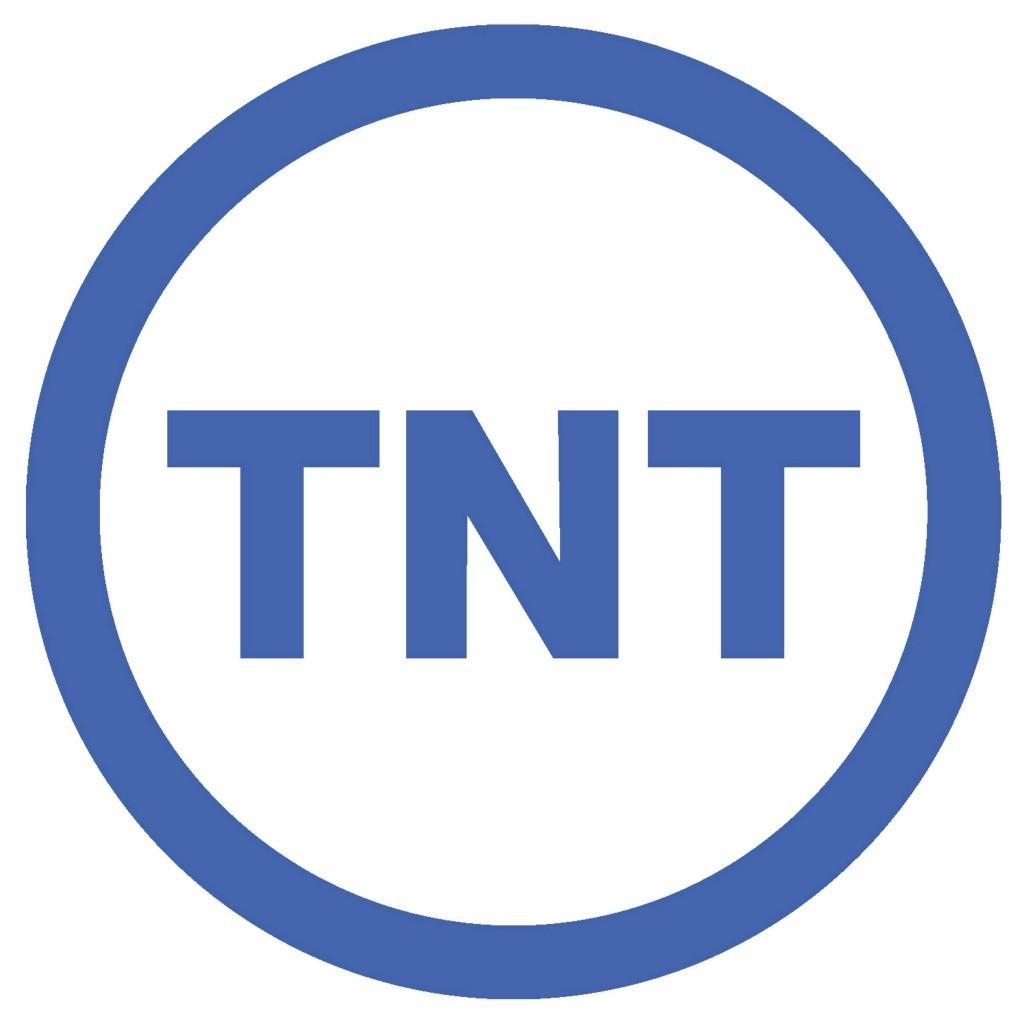 TNT Channel Logo png
