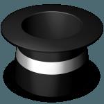 top_hat1