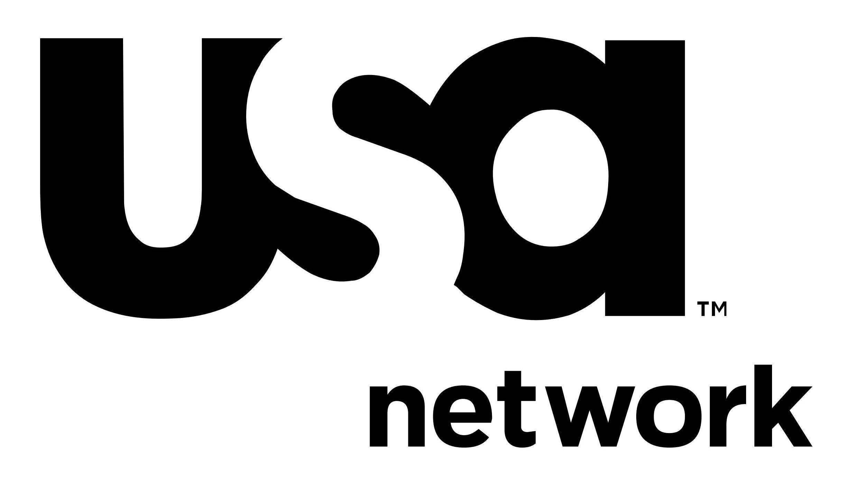 usa network logo