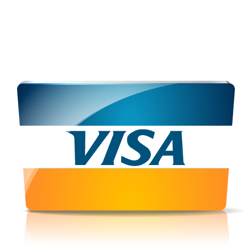 Credit Card Icon Set [20 PNG File] png