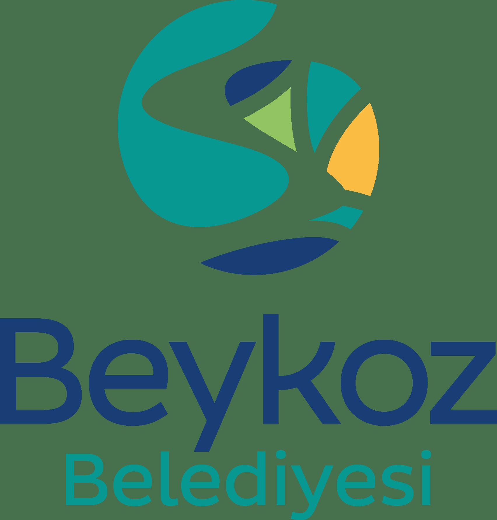 Beykoz Belediyesi Logo vector