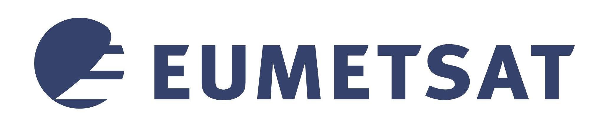 EUMETSAT   European Organisation for the Exploitation of Meteorological Satellites Logo [EPS PDF] png