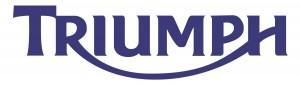 Triumph-logo